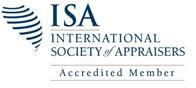 isa-am-logo-for-website